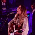 Photo Gallery: Margo Price at Thalia Hall
