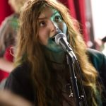 Photo Gallery: Sloppy Jane at Happy Gallery