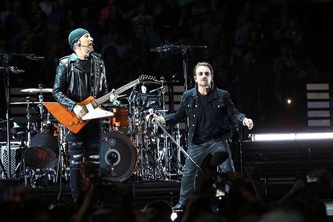 U2-11