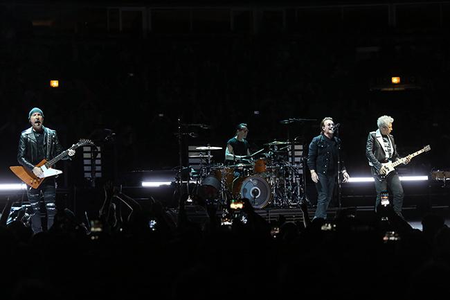 U2-13