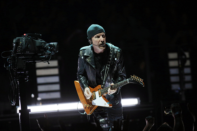 U2-14