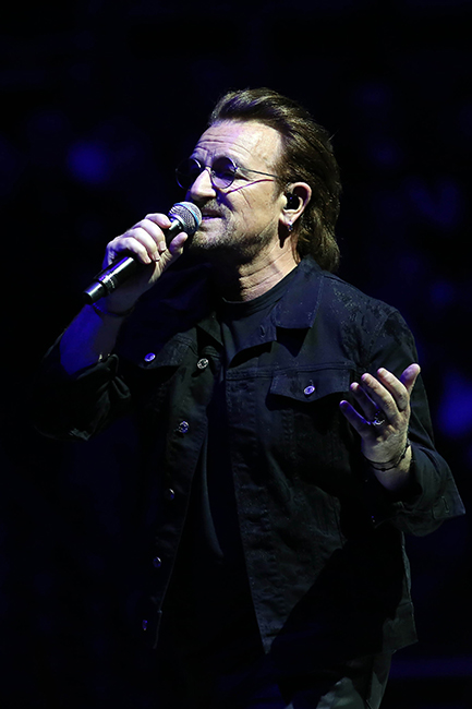 U2-16