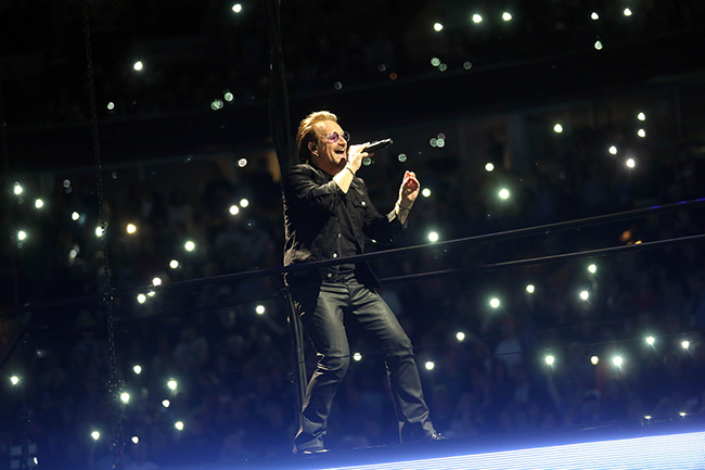 U2-18