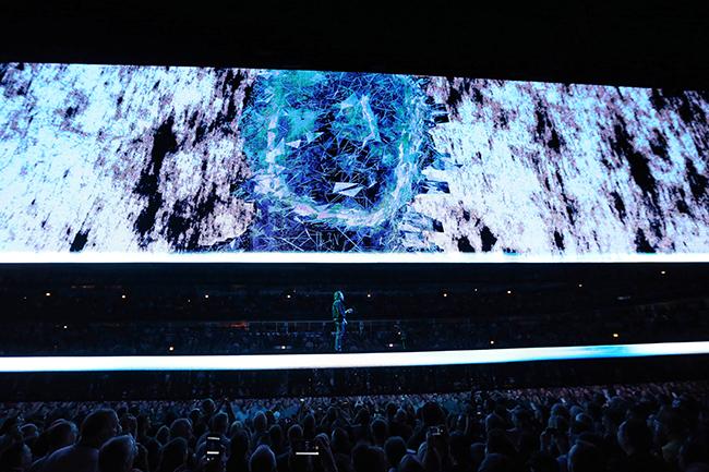 U2-21