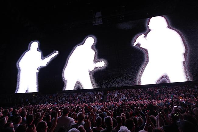 U2.22
