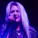 Photo Gallery: The Kills at House of Vans