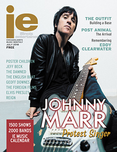 IE Cover July 2018