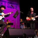 Live Review and Photo Gallery: The Monkees Present: The Mike & Micky Show at Copernicus Center