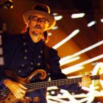 Live Review and Photo Gallery: Primus and Mastodon at Huntington Bank Pavilion at Northerly Island