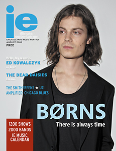 IE Cover August 2018