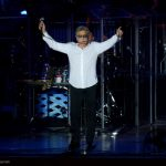 Recap and Photo Gallery: Roger Daltrey at Ravinia