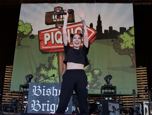 bishb9