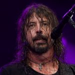 Photo Gallery: Foo Fighters at Wrigley Field