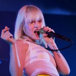 Photo Gallery: Paramore & Foster The People at Huntington Bank Pavillion at Northerly Island