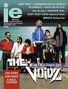 IE Cover September 2018