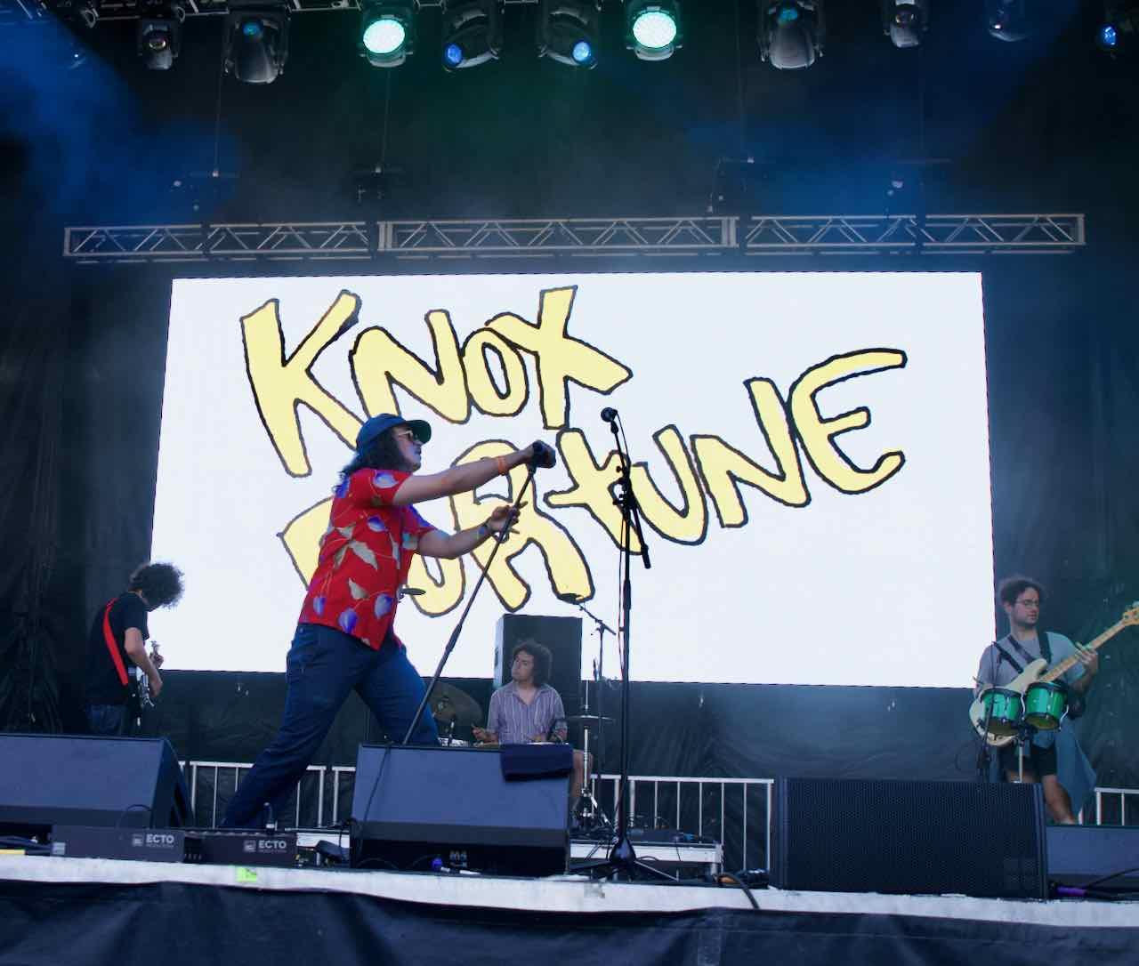 knox2