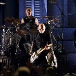 Recap & Photo Gallery: The Smashing Pumpkins at United Center