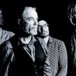 Stage Buzz Q&A: The Church