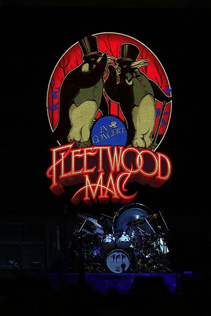 Fleetwood-Mac-1