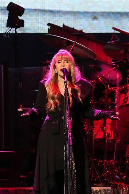 Fleetwood-Mac-10