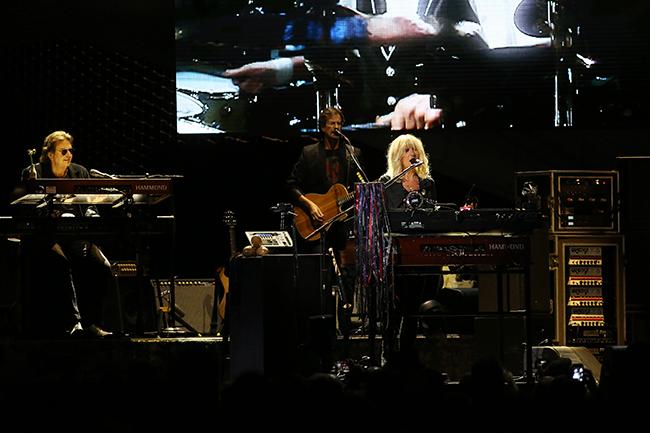 Fleetwood-Mac-13