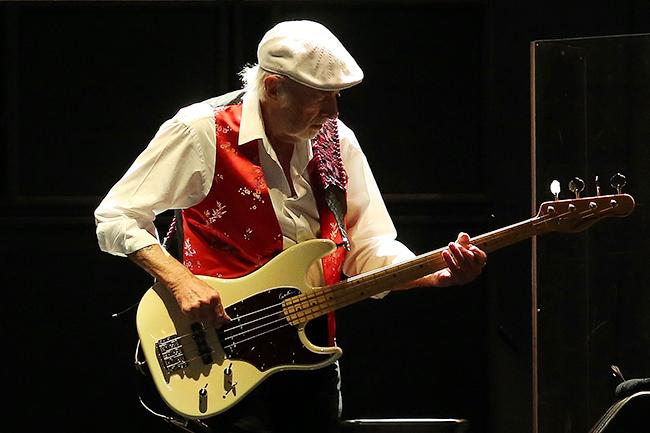 Fleetwood-Mac-18