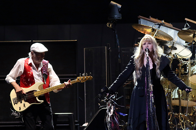 Fleetwood-Mac-20