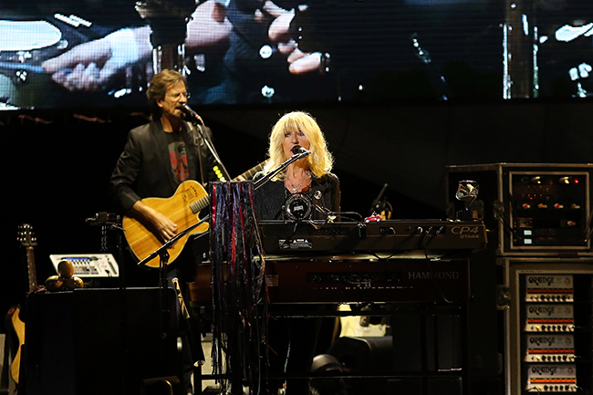 Fleetwood-Mac-22