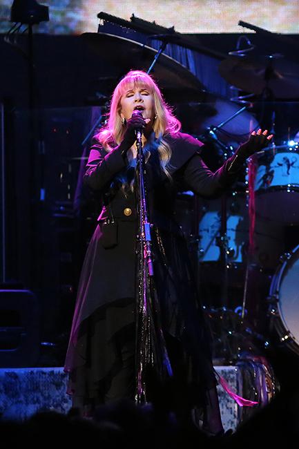 Fleetwood-Mac-4