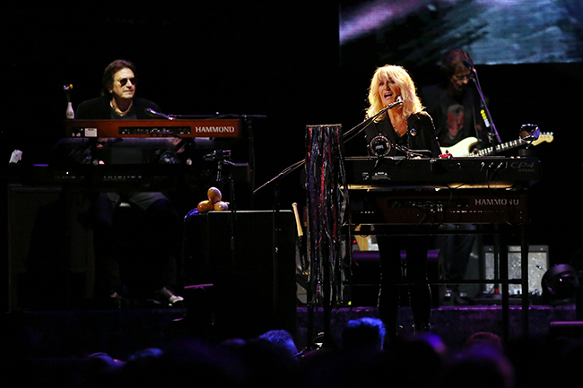 Fleetwood-Mac-6