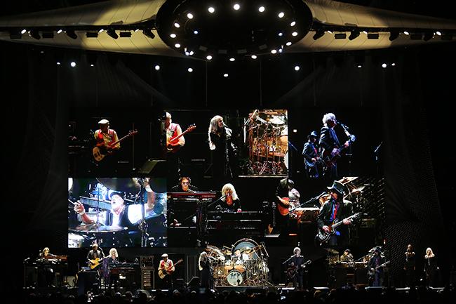 Fleetwood-Mac-8