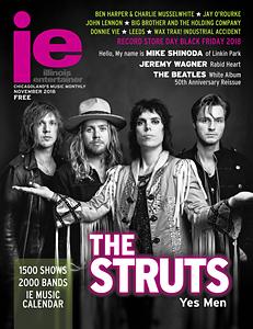 IE Cover November 2018