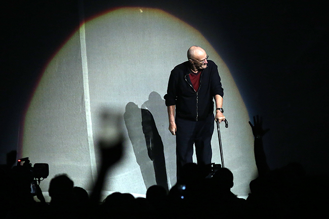 Phil-Collins-03
