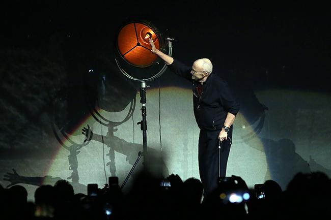 Phil-Collins-04