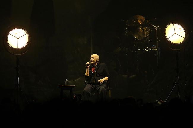 Phil-Collins-08