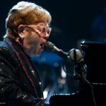 Photo Gallery: Elton John at United Center