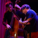 Photo Gallery: Keller Williams' Duo at City Winery