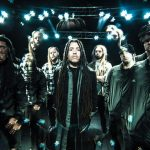 Stage Buzz Q&A: Nonpoint at The Forge of Joliet