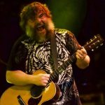 Photo Gallery: Tenacious D at The Riviera Theatre