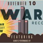 Stage Buzz: Aware Records 25th Anniversary Show at House of Blues Chicago