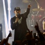 Photo Gallery: Good Charlotte at the Riviera Theatre
