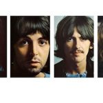Spins: The Beatles – The White Album at 50