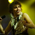 Photo Gallery: Greta Van Fleet at Aragon Ballroom