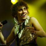 Photo Gallery: Greta Van Fleet at Aragon Ballroom