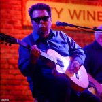 Photo Gallery: Los Lobos at City Winery