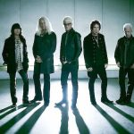 Advertiser Message: REO Speedwagon at Rosemont Theatre Saturday August 3rd