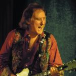 Stage Buzz: TNK Fest at Various Venues; Denny Laine at Arcada Theatre and Evanston Rocks