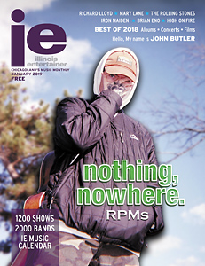 IE Cover January 2019
