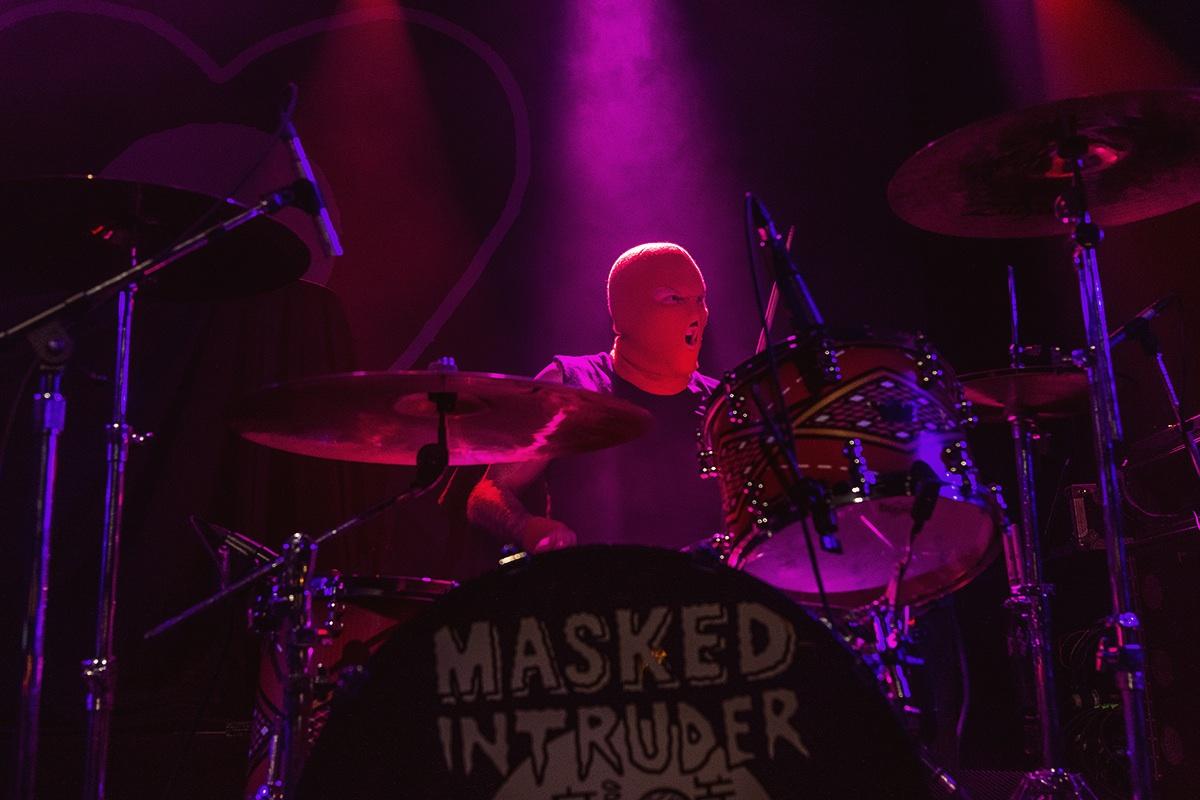 MaskedIntruder4_KatieHovland
