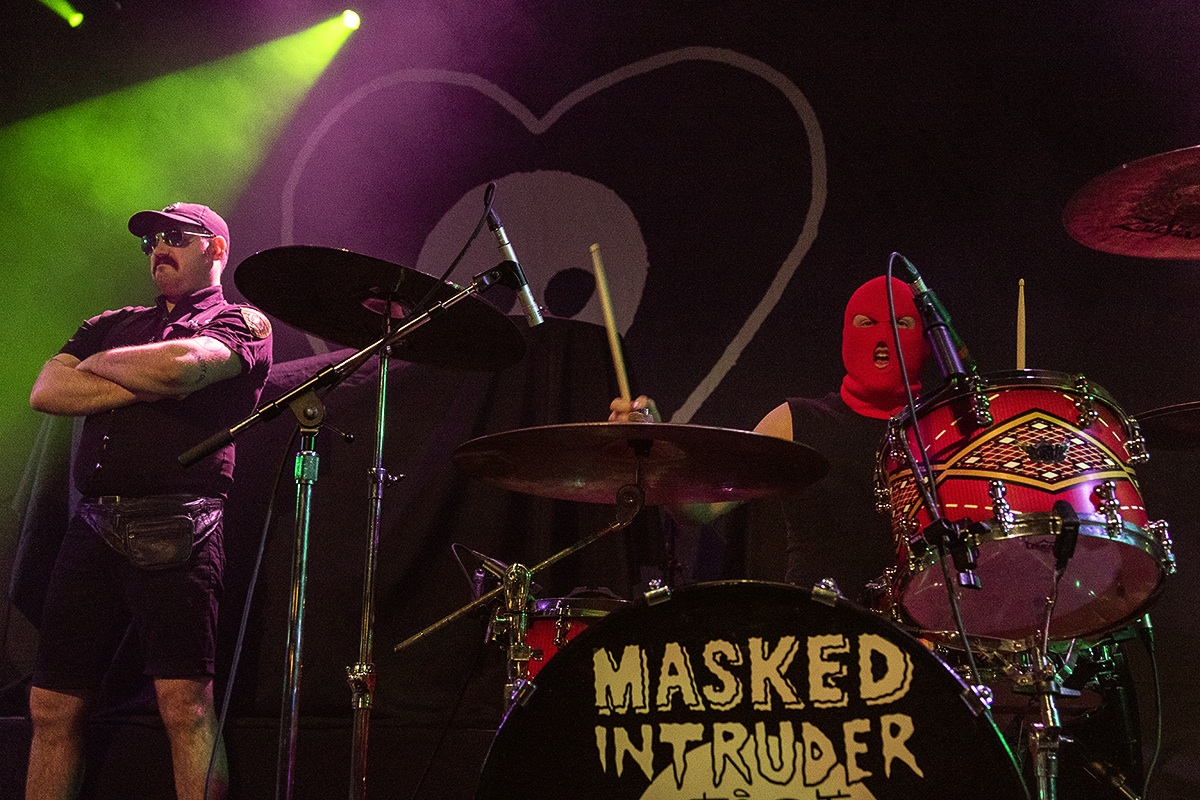 MaskedIntruder6_KatieHovland